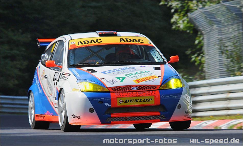 Motorsport Fotos Hil Speed De